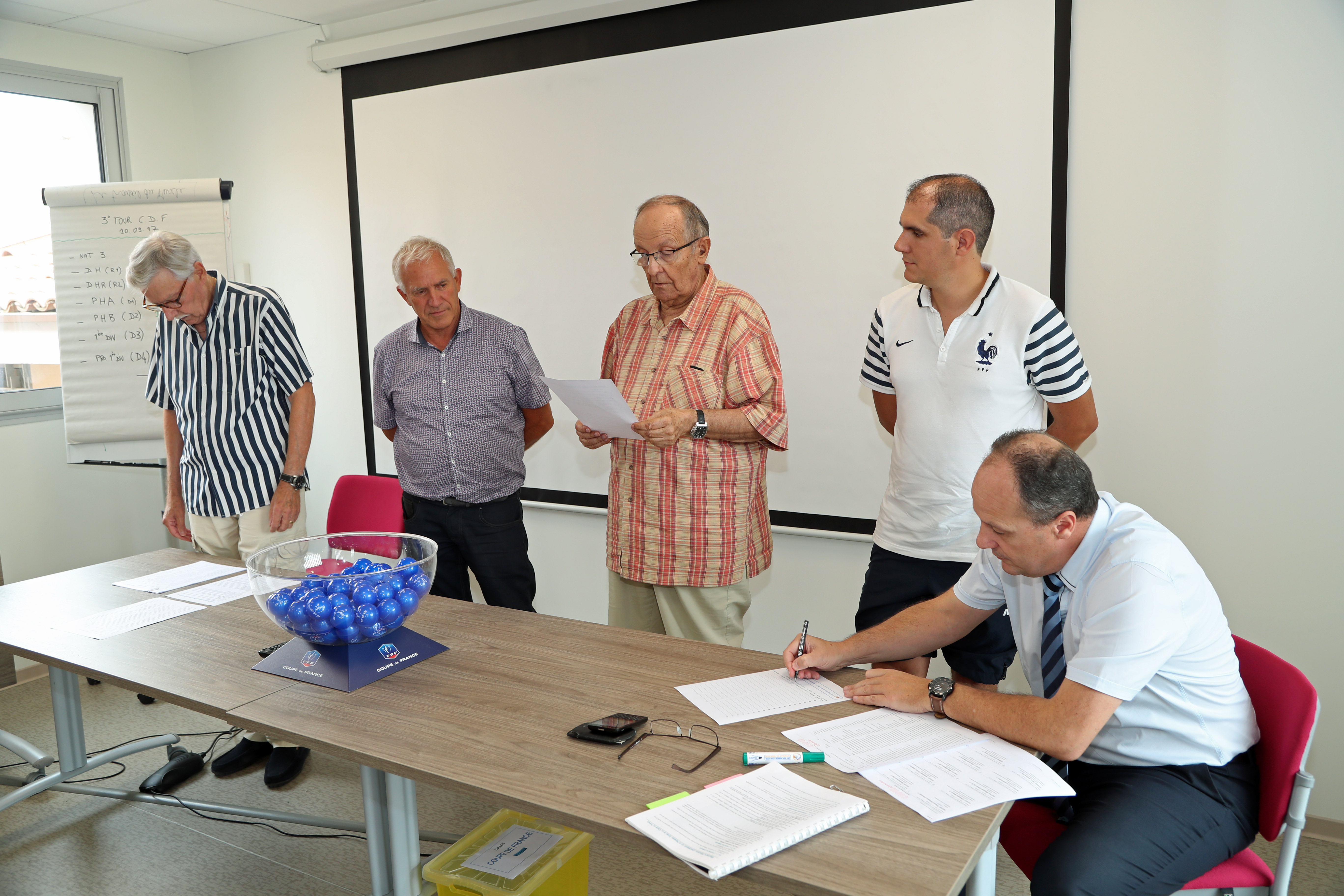 Coupe de france page 2 ligue de football d 39 occitanie - Coupe de france languedoc roussillon ...